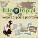 Zdjęcia, podróże